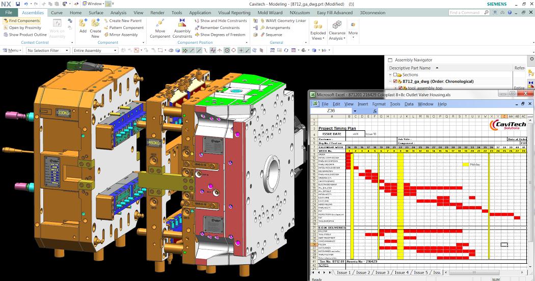 Design-&-timing-plan-slide-wk45-2015